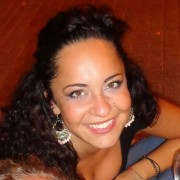 Talented Italian, Spanish Tutor in