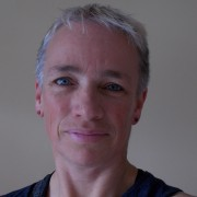 Enthusiastic English, French, Maths Personal Tutor in Brighton