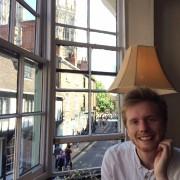 Talented English, Music Theory, Music Tutor in York