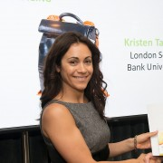 Expert Design and Technology, Illustrator, Indesign Teacher in London