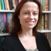 Expert Maths, English, English Literature Tutor in Leamington Spa