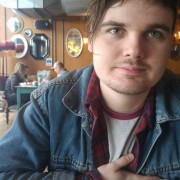 Committed Music Theory, Composition, Music Tutor in Belfast