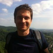 Talented German Teacher in Bristol