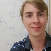 Talented Maths, Further Maths, Mechanics Teacher in Coventry