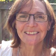 Enthusiastic English, Science, Maths Tutor in Southampton