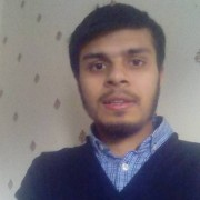 Experienced English, Bengali, Maths Personal Tutor in Edinburgh