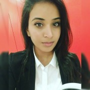 Expert Science, English, Maths Personal Tutor in Hayes