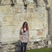 Enthusiastic English as a Foreign Language, Portuguese, French Personal Tutor in Chesterfield