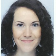 Talented Spanish, French Private Tutor in London
