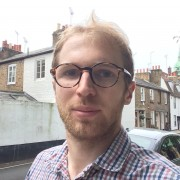 Talented English, English Literature, Maths Personal Tutor in Norwich
