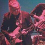 Talented Bass Guitar, Drums, Music Theory Tutor in Littlehampton