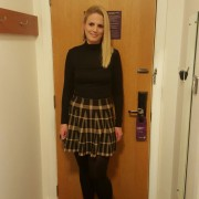 Experienced Maths, English, English Literature Private Tutor in