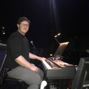 Talented Music Technology, Music Theory, Music Teacher in Huyton