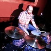 Expert Drums Home Tutor in Warwick