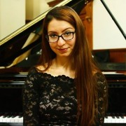 Expert Composition, Music Theory, Music Teacher in