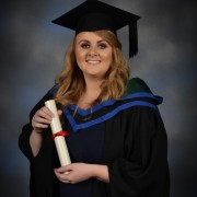 Talented Maths, English, English Literature Teacher in Belfast