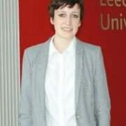 Enthusiastic English Literature, Maths, English Teacher in Harrogate