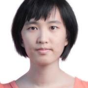 Talented Mandarin, English as a Foreign Language Tutor in Edinburgh