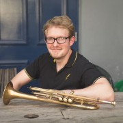 Experienced Music Theory, Composition, Music Technology Home Tutor in London