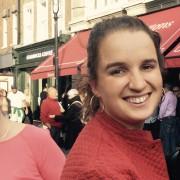 Expert English, English Literature, Reading Home Tutor in Cambridge