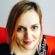 Expert Biology, Oboe, Music Theory Personal Tutor in London