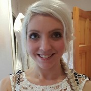 Committed Science, Maths, English Teacher in Northowram