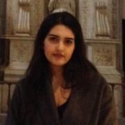 Expert English, Maths, English Literature Tutor in London
