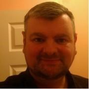 Expert English, English Literature, Phonics Teacher in Rochester