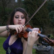 Experienced Music Theory, Composition, Music Tutor in Birmingham