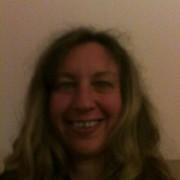 Expert English as a Foreign Language (EFL), English Literature, English Teacher in Clacton-on-Sea