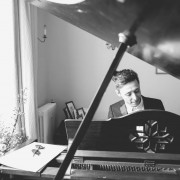 Enthusiastic Piano, Keyboard, Music Tutor in Birmingham