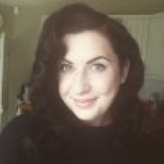 Talented English, English Literature Personal Tutor in