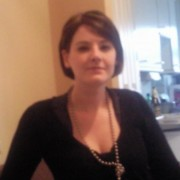 Committed French, German Home Tutor in Ilkeston