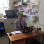Expert Psychology, Science, Biology Tutor in Wellingborough