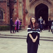 Committed French, English as a Foreign Language, Spanish Tutor in Belfast