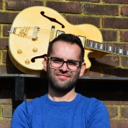 Expert Composition, Music Theory, Bass Guitar Private Tutor in High Wycombe