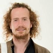 Enthusiastic English, Maths, English Literature Teacher in Melksham