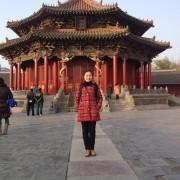 Expert Mandarin Personal Tutor in Driffield