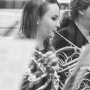 Talented Music, Music Theory, Composition Personal Tutor in