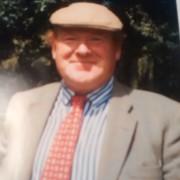 Experienced Biology Home Tutor in Poole Keynes