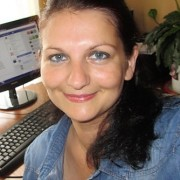 Talented Maths, Romanian, English as a Foreign Language Home Tutor in Nottingham