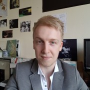 Committed Science, Maths, English Tutor in Edinburgh