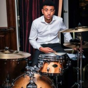 Experienced Drums, Music, Music Theory Home Tutor in
