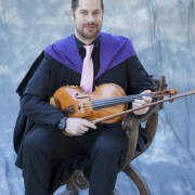Expert Music Theory, Cello, Music Personal Tutor in London