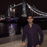 Experienced Science, Maths, Biology Personal Tutor in London