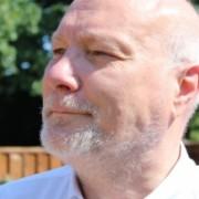 Expert Maths, Physics, Computing Tutor in Stevenage