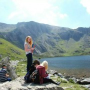 Talented Geography, Environmental Science Teacher in Sheffield