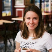 Talented German, Languages, French Personal Tutor in Norwich