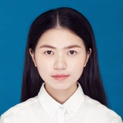 Committed Cantonese, Maths, Mandarin Tutor in Manchester