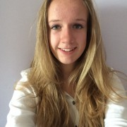 Enthusiastic Maths, Economics, Cello Home Tutor in Harpenden